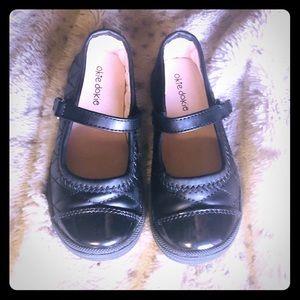 Okie Dokie Toddler Dress Shoes